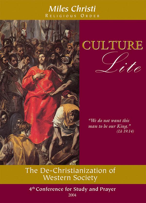 Culture Lite