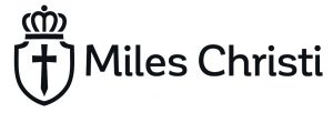 Miles Christi